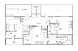 Shipping Container House Floor Plans - Carpet Flooring Ideas
