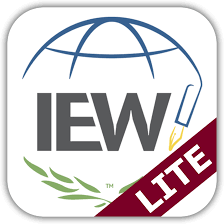 Free Downloads Free Downloads Institute For Excellence In Writing