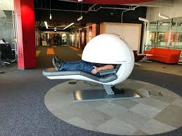 Office sleeping pod Sleeper Office Sleeping Pod Nap Pod Quicken Loans Mi Office Sleeping Pod Price Office Sleeping Pod Business Insider Office Sleeping Pod Google Office Sleep Pod Sleeping Pods The Latest