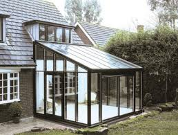 Image result for want a conservatory that is unique to your home