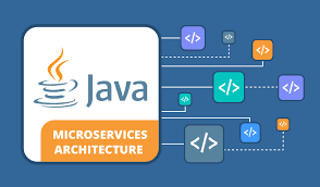 Java Microservices Architecture By Example