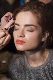 162 best Makeup images on Pinterest | Beauty makeup, Gorgeous ...