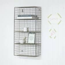 wire wall shelving elegant wire shelves bathroom home decorations wire shelves practical bathroom wire shelves remodel
