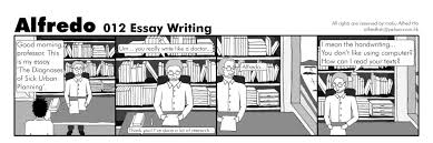 essay writing an essay writing essays photo resume template essay improve essay writing help on dissertation 2 0 writing an essay