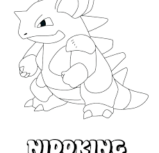 Free Coloring Pages Pokemon Coloring Pages Coloring Pages Free
