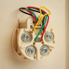 rj11 wall socket wiring diagram images wiring diagram telephone wiring diagram rj11 connector