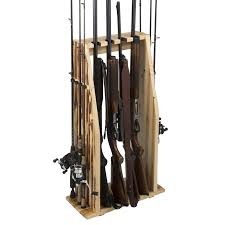 4 8 rod wall rack 37 0113