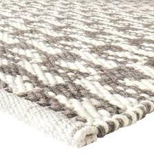 target rugs 5x8 throw rug target area ideas target outdoor rug 5x8