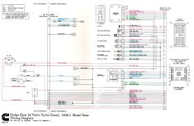 2013 kenworth t660 wiring diagram not lossing wiring diagram • kenworth t660 wiring diagram wiring diagram todays rh 12 15 1 gealeague today kenworth t660 airline diagrams kenworth a c wiring diagram
