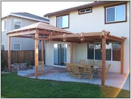 new do it yourself patio cover or wooden patio covers plans 77 patio cover kits home