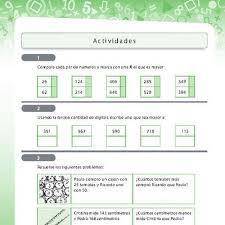 ma03 oa 03 curriculum nacional