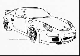 Small Picture Marvelous race car coloring pages printable with race car coloring