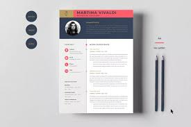 If the colors are altered, it may make some of your text difficult to read or even illegible. 29 Cool Colorful Resume Cv Templates To Stand Out Creatively In 2020