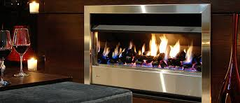 Ethanol Fireplaces  At Home In Almost Any Room Of Your House Ethanol Fireplaces