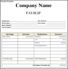 Payroll Calendar Template Cool Pay Schedule Template Russd