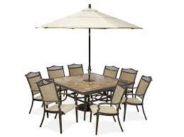 Image result for patio table