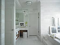 hgtv bathroom designs 2014. photos hgtv\u0027s flip or flop hgtv hgtv bathroom designs 2014