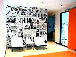 home office artwork. Cool Office Art Wall Ideas Home Modern For Artwork E