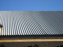 corrugated roofing where to metal sheets