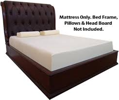 mattress 12 inch. mattress 12 inch -