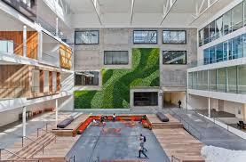 airbnb office design san. airbnbu0027s 170000 sqft headquarters in san francisco airbnb office design s