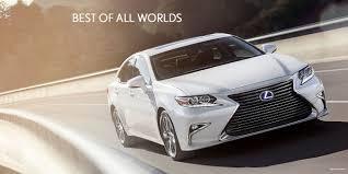 2018 lexus hybrid models.  lexus the 2018 es hybrid intended lexus hybrid models