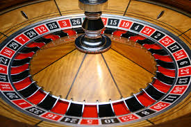 Roulette online for real money french roulette european roulette top casino bonuses & free spins join the top netent casinos right here! Real Money Roulette Is It Safe Ragezone