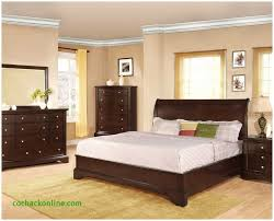American Furniture Warehouse Bedroom Sets Financing 2018 Also Fascinating  Pictures