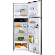 Tủ lạnh Electrolux Inverter 350L ETB3700J-A - Điện Máy 88 HN