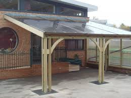 best corrugated plastic roofing sheets ideas on pergola home depot lowe s patio corrugated plastic roofing