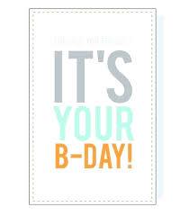 Online Printable Birthday Cards Free Bd Cards Online Grainsdor Com