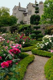 David Burke Kitchen Garden 17 Best Ideas About Victorian Gardens On Pinterest Victorian