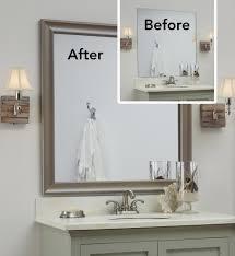 Ferguson Bath Kitchen Lighting Gallery Decorative Bathroom Mirrors Bathroom 2015 Ideas Bathroom 2015 For