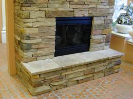 all posts tagged fireplace inserts gas ventless