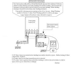 2wire well pump wiring diagram 2wire wiring diagrams description wire well pump wiring diagram