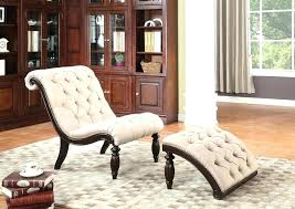 accent chair with ottoman. Small Chair With Ottoman Accent And Set Terrific Sets On ,