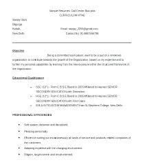 60 Great Cover Letter For Resume Word Template | Resume Templates