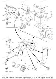 Saturn aura oil filter location additionally 2003 saturn l200 engine diagram additionally saturn engine schematic additionally