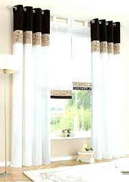 cheap window treatments. Window Treatments Orlando Photo 3 Of 6 Curtains Patterns Cheap Balance Buy Quality