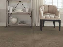 Berber Carpet What is it