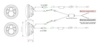 halo led wiring diagram simple wiring diagram site halo led wiring diagram wiring diagram libraries overdrive wiring diagram halo led wiring diagram