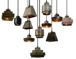 metallic pendant lighting design discoveries. The Latest Discovery In Our Continued Exploration Of Extraordinary Metallic Finishes, Pendant Lighting Design Discoveries