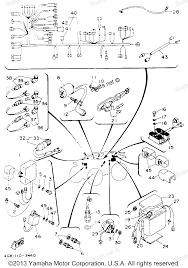 Fresh yamaha kodiak 400 wiring diagram 86 for your 95 honda civic wiring diagram with yamaha kodiak 400 wiring diagram