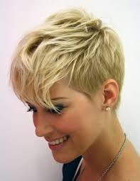 Heart Shaped Hair Style short haircuts for heart shaped face hairstyle fo women & man 8112 by wearticles.com