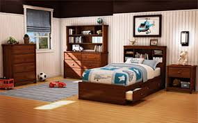 Perfect Toddler Boy Bedroom Sets Photo   7