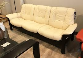 sofa king low. Stunning Nice Sofa King Joke Furniture Low Lovely Varilounge System Offecct Sofa King Low