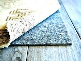 mohawk rug pads memory foam rug pad rug pads rug pad area rugs sold mohawk rug pads