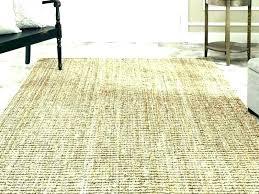 sisal rugs with borders round sisal rug sisal rug area rugs jute round maroon sisal rugs
