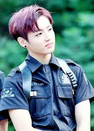 Jeon Jungkook Height, Weight, Age, Body Statistics - Healthy Celeb