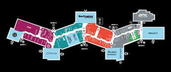 burlington coat factory at philadelphia mills reg a mall burlington coat factory at philadelphia millsreg a mall philadelphia pa